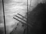 История России. ХХ век. Фильм 105. 1943 год. Великий перелом. Тегеран 43 - Сталин, Рузвельт, Черчилль