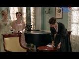 Тайны института благородных девиц (215 серия)