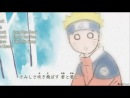 Naruto Shippuden Ending 23 - MOTHER